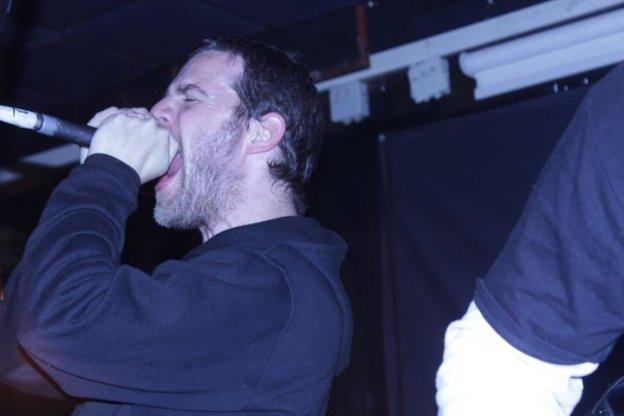 Lietterschpich@levontin-2011-027