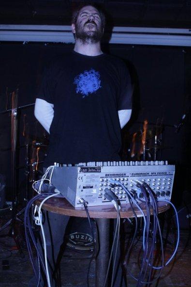 Lietterschpich@levontin-2011-032