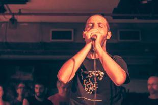 Lietterschpich@levontin-aug-2013 pics by Adam NishMa-03
