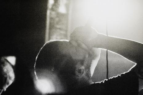 Lietterschpich@levontin-aug-2013 pics by Adam NishMa-04
