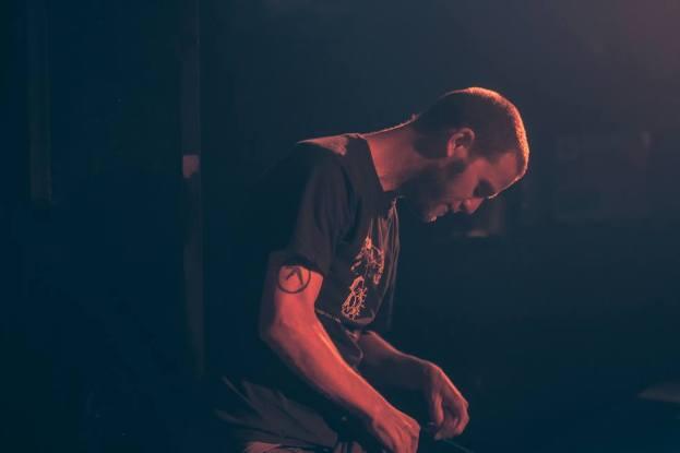 Lietterschpich@levontin-aug-2013 pics by Adam NishMa-05
