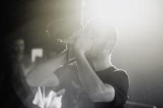 Lietterschpich@levontin-aug-2013 pics by Adam NishMa-07