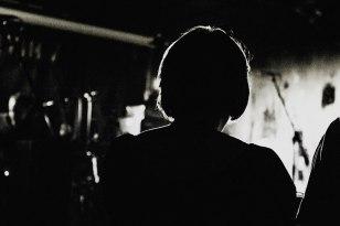 Lietterschpich@levontin-aug-2013 pics by Adam NishMa-09