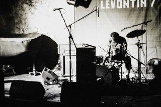 Lietterschpich@levontin-aug-2013 pics by Adam NishMa-11