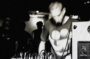 Lietterschpich@levontin-aug-2013 pics by Adam NishMa-19