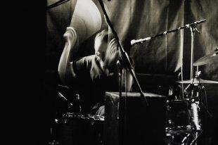 Lietterschpich@levontin-aug-2013 pics by Adam NishMa-23