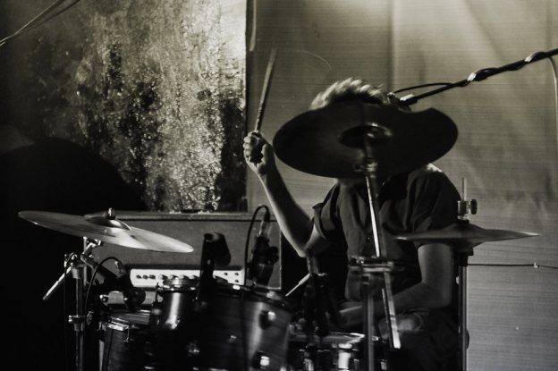 Lietterschpich@levontin-aug-2013 pics by Adam NishMa-26