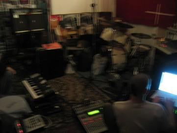 LS_rehearse_6806