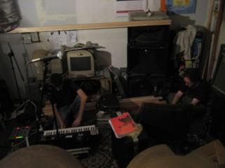 LS_rehearse_6808