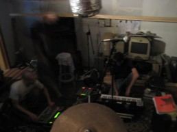 LS_rehearse_6809