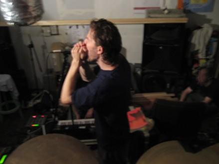 LS_rehearse_6810