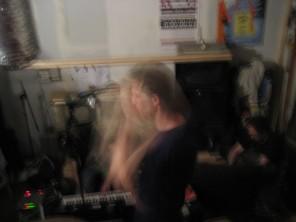 LS_rehearse_6812