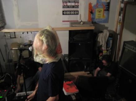 LS_rehearse_6814