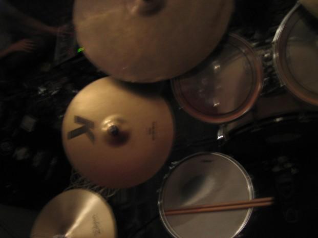 LS_rehearse_6817