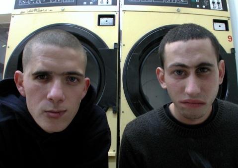 taapet-faces-copy