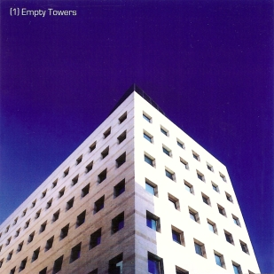 01 Empty Towers