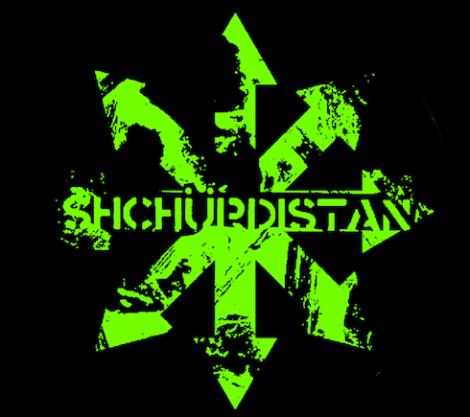 Shchurdistan